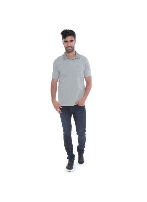 camisa-polo-masculina-aleatory-mini-poa-rocket-modelo-3-