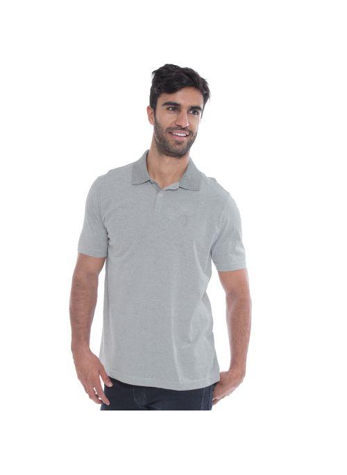 camisa-polo-masculina-aleatory-mini-poa-rocket-modelo-4-