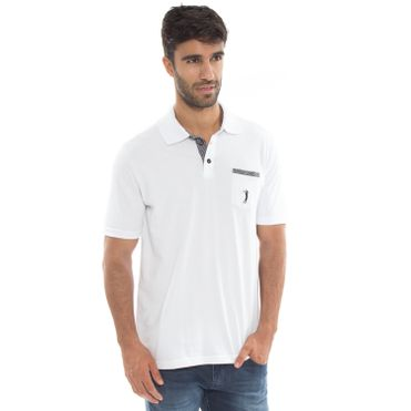 camisa-polo-masculina-aleatory-detalhe-gola-over-modelo-5-