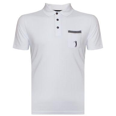 camisa-polo-aleatory-masculina-detalhe-gola-over-still-1-