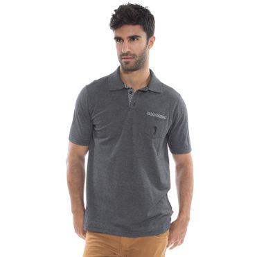 camisa-polo-masculina-aleatory-detalhe-gola-over-modelo-1-