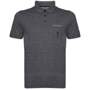 camisa-polo-aleatory-masculina-detalhe-gola-over-still-3-