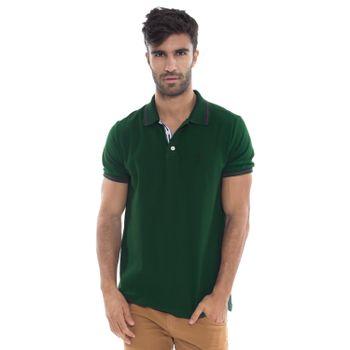 camisa-polo-masculina-aleatory-zin-modelo-1-
