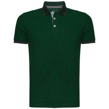 camisa-polo-aleatory-masculina-zin-still-1-