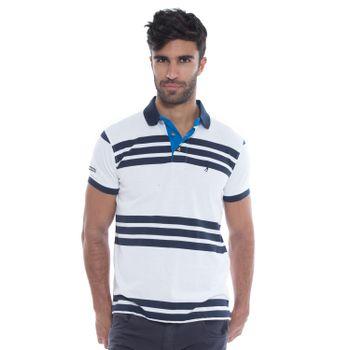 camisa-polo-aleatory-masculina-listrada-charm-modelo-5-