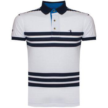camisa-polo-masculina-aleatory-listrada-charm-still-2-
