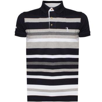 Camisa-Polo-Aleatory-Listrada-Boss-5000-111-142_Mescla
