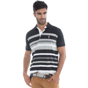 camisa-polo-aleatory-masculina-listrada-boss-modelo-1-