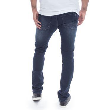 calca-jeans-aleatory-skinny-balance-modelo-3-