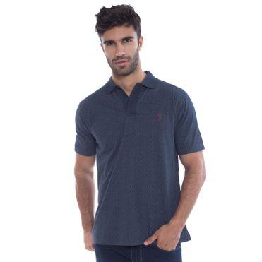camisa-polo-aleatory-masculina-mini-print-source-modelo-5-