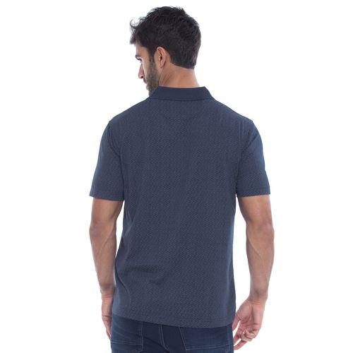camisa-polo-aleatory-masculina-mini-print-source-still-1-