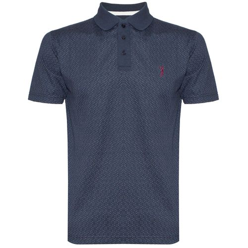 camisa-polo-aleatory-masculina-mini-print-source-still-1-