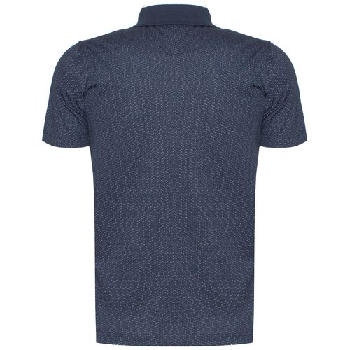 camisa-polo-aleatory-masculina-mini-print-source-still-2-