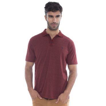 camisa-polo-aleatory-masculina-mini-print-source-modelo-1-
