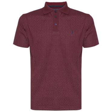 camisa-polo-aleatory-masculina-mini-print-source-still-3-