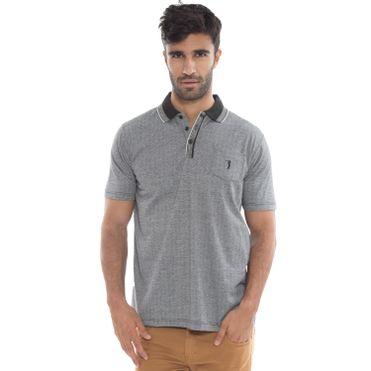 camisa-polo-aleatory-masculina-mini-print-found-modelo-5-