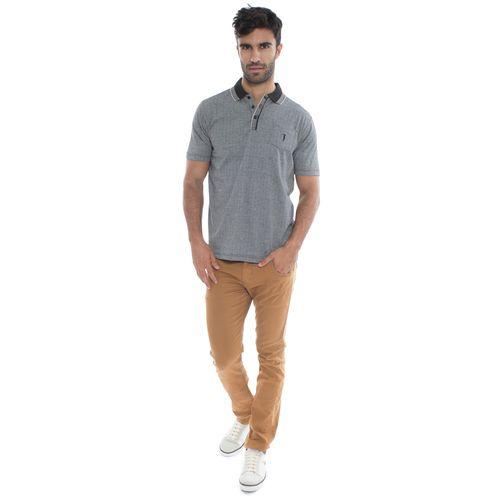 camisa-polo-aleatory-masculina-mini-print-found-still-1-