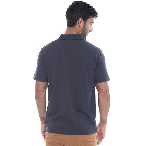 camisa-polo-aleatory-masculina-mini-print-melt-still-1-