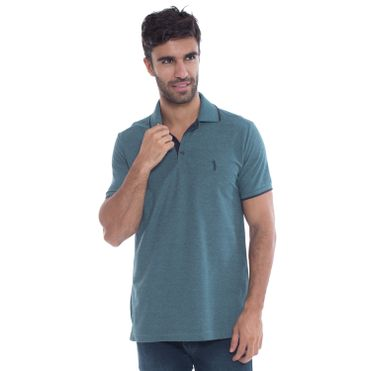 camisa-polo-aleatory-masculina-gola-listrada-refresh-modelo-9-