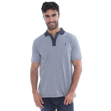 camisa-polo-aleatory-masculina-mini-print-quick-modelo-1-