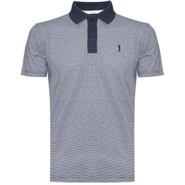 camisa-polo-masculina-aleatory-mini-print-quick-still-1-