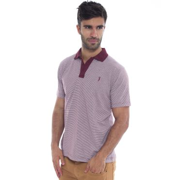 camisa-polo-aleatory-masculina-mini-print-quick-modelo-5-