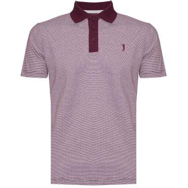camisa-polo-masculina-aleatory-mini-print-quick-still-3-