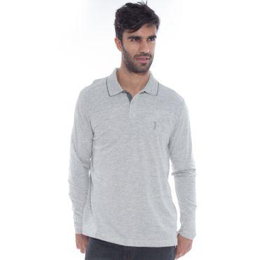 camisa-polo-aleatory-masculina-1-2-malha-gola-listrada-modelo-1-