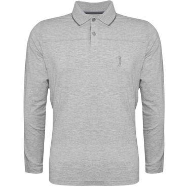 camisa-polo-aleatory-masculina-meia-malha-gola-listrada-still-2-