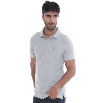 camisa-polo-aleatory-masculina-piquet-light-mescla-modelo-41-