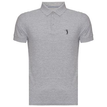 camisa-polo-aleatory-masculina-piquet-light-mescla-cinza-still