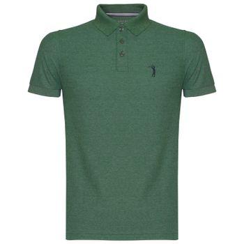camisa-polo-aleatory-masculina-piquet-light-mescla-verde-still--1-