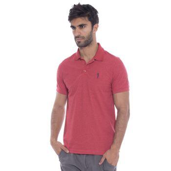 camisa-polo-aleatory-masculina-piquet-light-mescla-modelo-29-