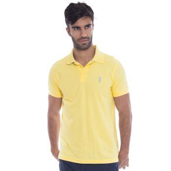 camisa-polo-aleatory-masculina-piquet-light-2017-modelo-25-