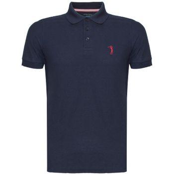 camisa-polo-aleatory-masculina-piquet-light-azul-marinho-still-2017
