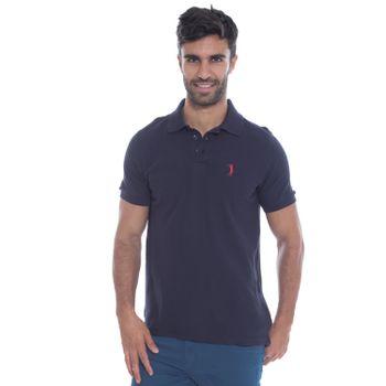 camisa-polo-aleatory-masculina-piquet-light-2017-modelo-13-