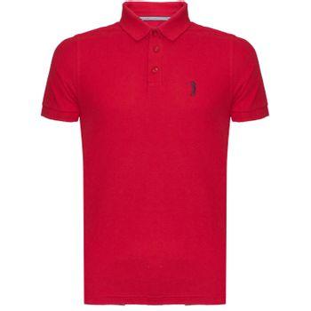 camisa-polo-aleatory-masculina-piquet-light-vermelho-still-2017