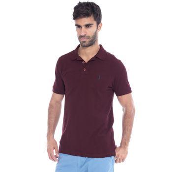 camisa-polo-aleatory-masculina-piquet-light-2017-modelo-1-