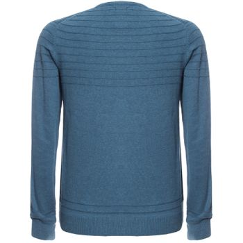 sueter-masculino-aleatory-listrado-gola-v-azul-still-2-