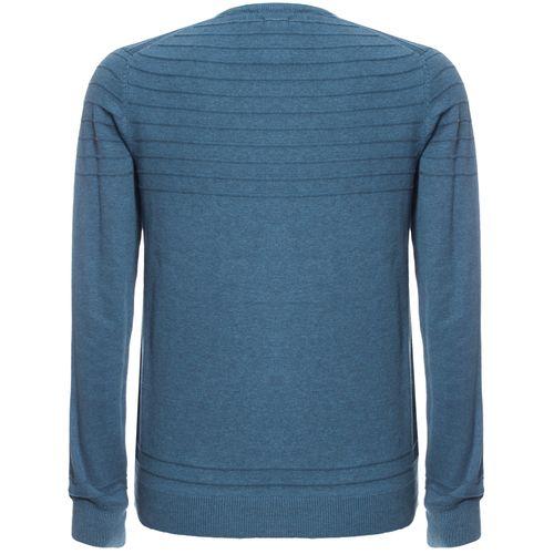 sueter-masculino-aleatory-listrado-gola-v-azul-still-1-