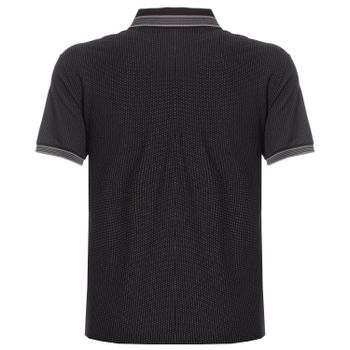 camisa-polo-masculino-aleatory-mini-print-low-still-4-