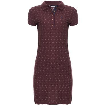 vestido-aleatory-mini-print-fantastic-still-1-