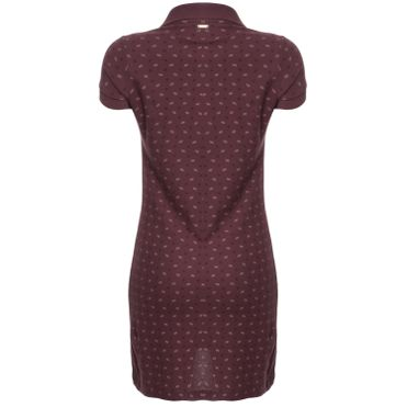 vestido-aleatory-mini-print-fantastic-still-2-