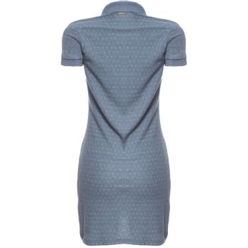 vestido-aleatory-mini-print-fabulous-still-2-