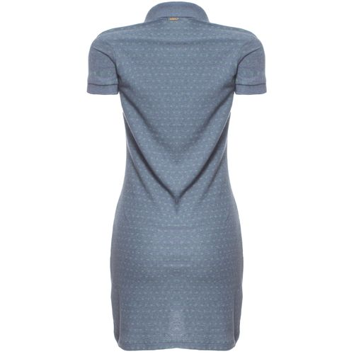 vestido-aleatory-mini-print-fabulous-still-1-
