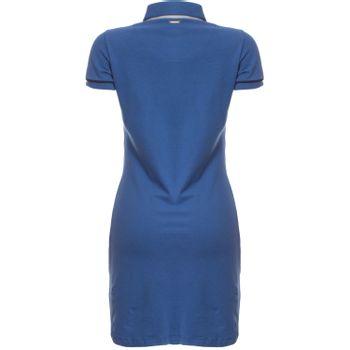 vestido-aleatory-liso-com-detalhe-listrado-still-4-