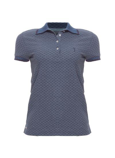 camisa-polo-aleatory-feminina-mini-print-stay-still-3-