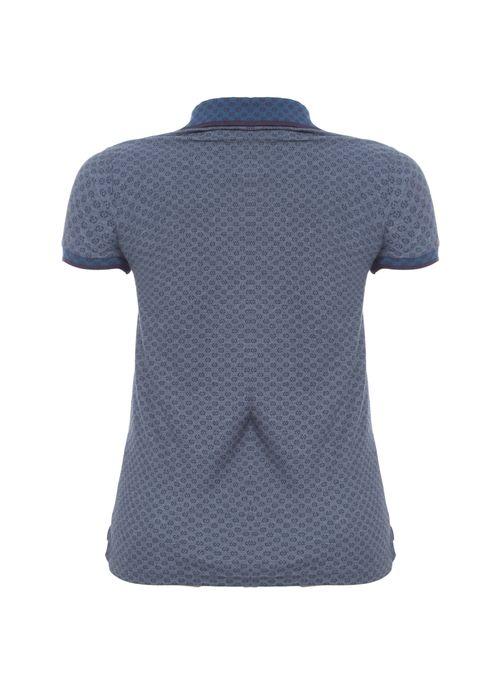 camisa-polo-aleatory-feminina-mini-print-stay-still-4-