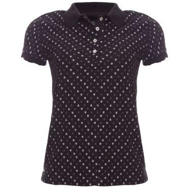 camisa-polo-aleatory-feminina-mini-print-now-still-1-