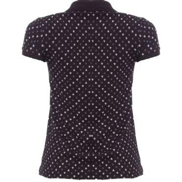 camisa-polo-aleatory-feminina-mini-print-now-still-2-